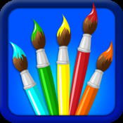 Animated Coloring for Kids