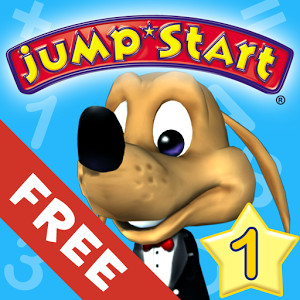Jumpstart Preschool