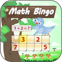 Math Bingo Android