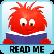 Read Me Childrens Books